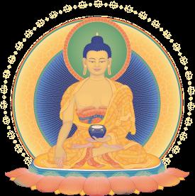 Buddha-Shakyamuni-transparent-275x276