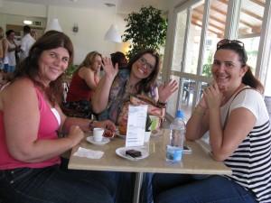 Cafe 3a