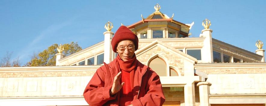 GesheKelsangGyatso-Temple1