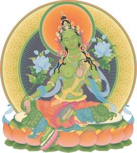 media7-green-tara