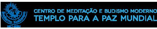 Centro de Meditação Kadampa Deuachen